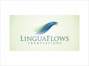 linguaflows